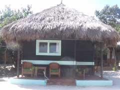 Lime-Beach-Bungalows-on-Koh-Rong-Samloem-Island-Cambodia