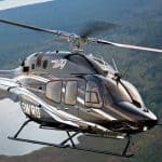 bell-helicopter-koh-rong-and-samloem-islands-in-cambodia