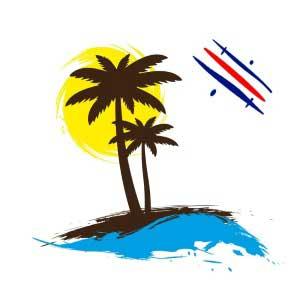 Visit Koh Rong Icon