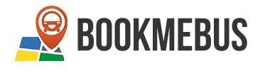 Bookmebus Logo